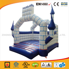 Hot Sale Inflatable Bouncer/Inflatable Jumping Castle/2017 Newest Design Inflatable Jumping Castle For Kids