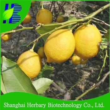 High germination lemon seeds buy lemon seeds fruit and for Buy lemon seeds online