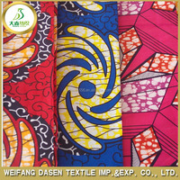 cotton african wax print fabric buy online