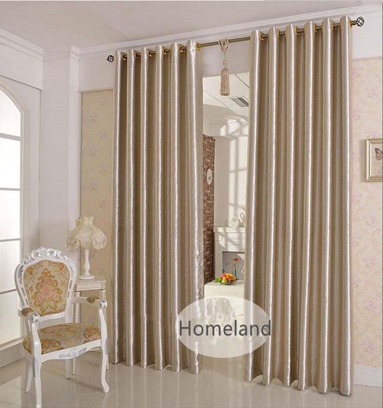 Oriental Curtain Fabric Sale Wholesale Manufacturer Fabric Curtain ...