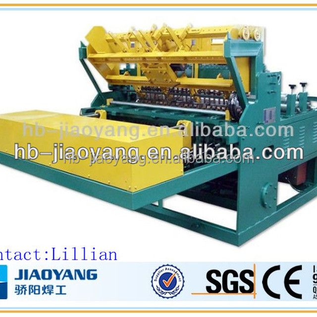 poultry cage equipment