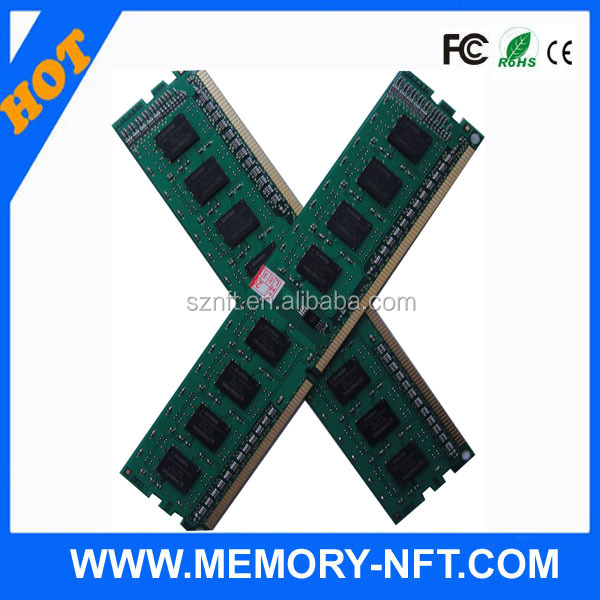 New high quality and good price ddr3 1333 2gb 4gb 8gb 16gb memory RAM for desktop