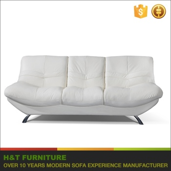 Latest Living Room Sofa Design Italy Leather Sofa Italian Sofa