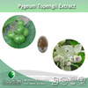 2014 hot product- Pygeum Africanum Total Sterols Powder good for health