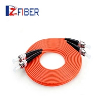 싱글 simplex duplex) 패치 코드의 sc/upc fiber optic patch cord 3 메터 Patch Cord Price <span class=keywords><strong>Jumper</strong></span> 선 <span class=keywords><strong>Jumper</strong></span> cable