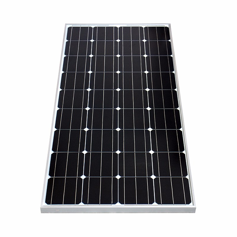 solar panel production process pdf