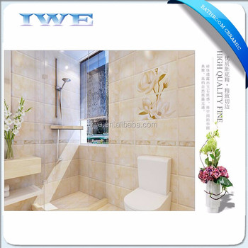 wholesale alibaba wall tile kitchen backsplash tiles price