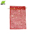 Wholesale Organza Pouch Bag With Ribbon Drawstring For Cosmetics Packaging