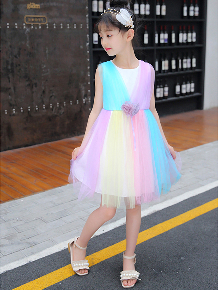954501dd1e China Rainbow Summer, China Rainbow Summer Manufacturers and Suppliers on  Alibaba.com