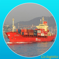 free shipping to Japan LCL ship from China---skype colsales37