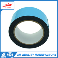 Factory Price auto repare car fixing competitive price PE foam tape