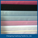 Factory direct sale cheap polyester fabric rolls