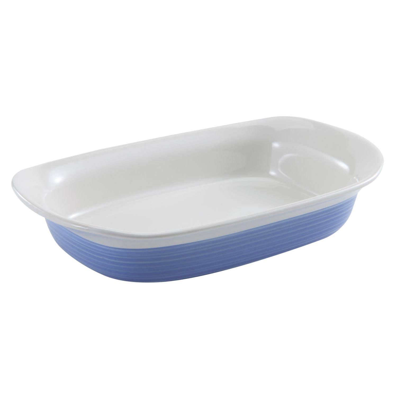 Cheap Blue Flower Corningware Find Blue Flower Corningware Deals On