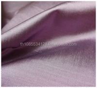 Thai high quality hand woven silk - 100% silk mulberry