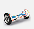 10 inch hoverboard no bluetooth samsung battery with UL2272