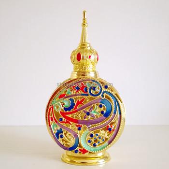 Sahriar Jasmine 12ml-Arabic-perfume-bottle-antique-genie-bottles.jpg_350x350