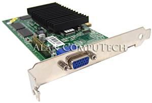 Dell Precision 340 NVIDIA Quadro2 EX Graphics Drivers Download Free