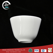 Manufacturer Supplier fine bone china mug sweet ceramic