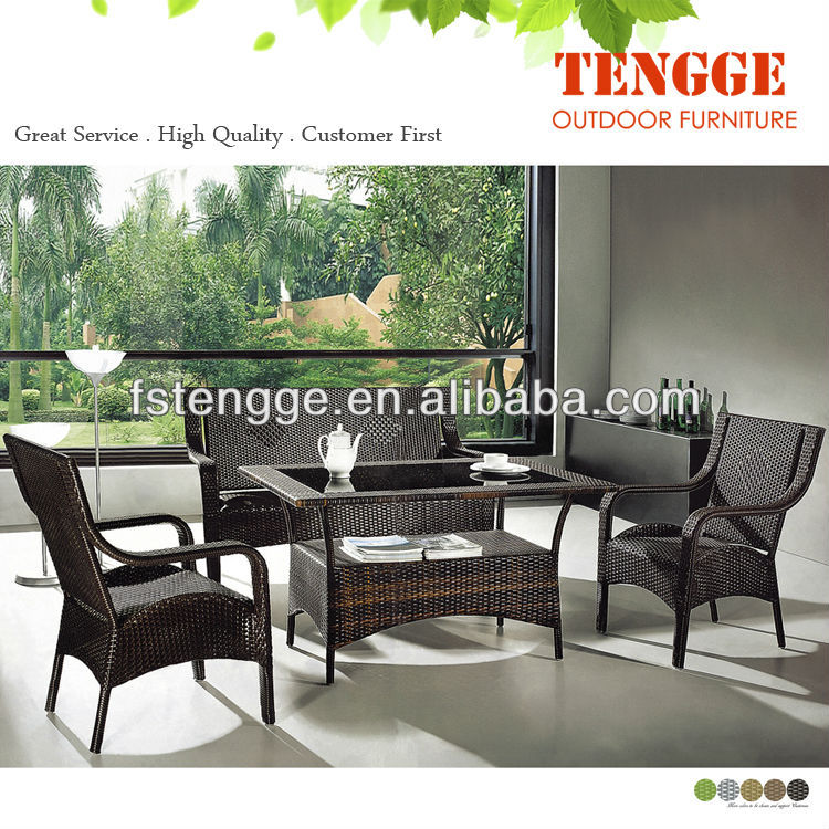 Hd Designs Outdoor Furniture, Hd Designs Outdoor Furniture Suppliers And  Manufacturers At Alibaba.com Part 35