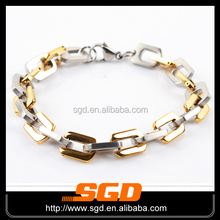 new product and bio Magnetic Bracelet for men