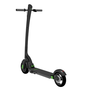 ONAN L1 for adults chariot chopper safe riding Motorized Scooter