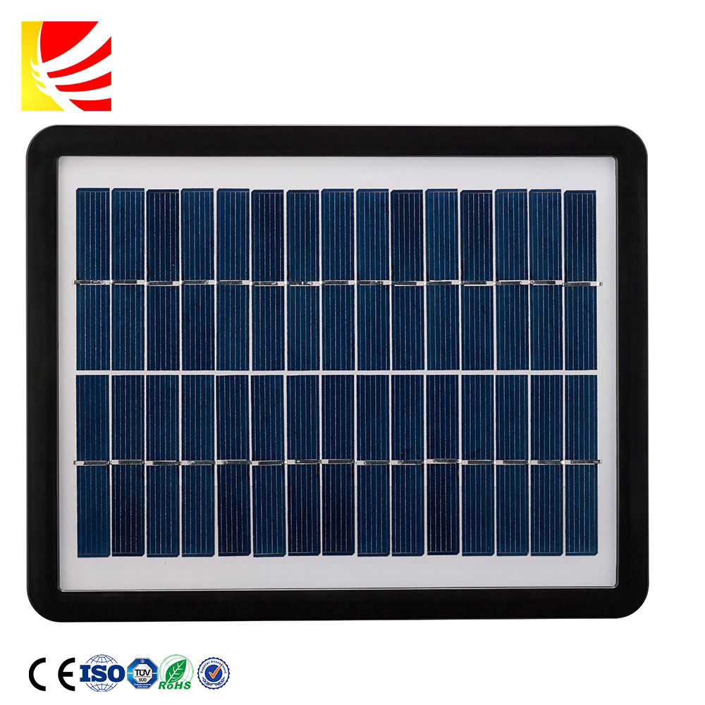 Excellent quality cars trucks portable samsung multi solar battery charger