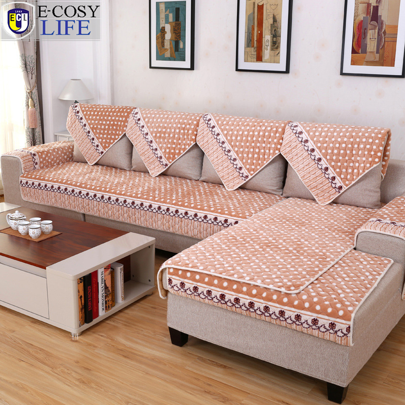 Pink Sofa Cover: Online Get Cheap Pink Couch -Aliexpress.com