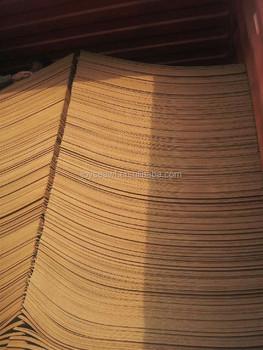Decorative Hardboard Panels 4x8 Hardboard Masonite Hardboard Wall Panel  Brick - Buy Decorative Hardboard Panels 4x8,Hardboard Masonite,Hardboard  Wall