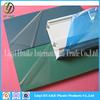 Polyethylene Foam Packing Protective Sheet Films