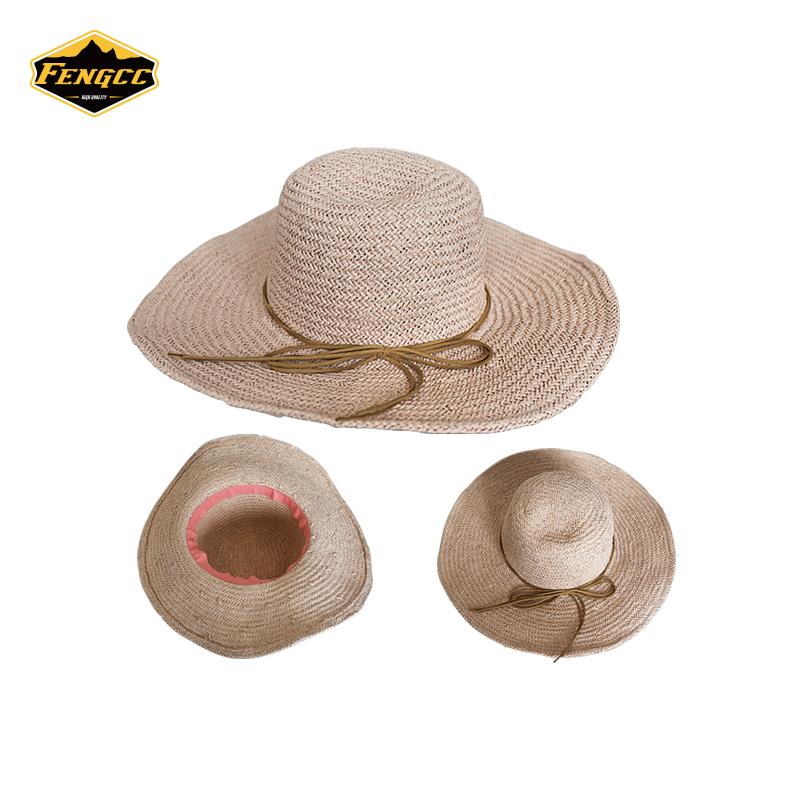 Encontre o melhor fabricante chapeu palha surf e chapeu palha surf para o  mercado falante de portuguese no alibaba.com 8e5d0fc8064