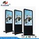 Restaurant Touch Table 7 Inch Lcd Advertising Player Small Screen For Advertising Tf-Ad700W
