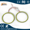/product-detail/12v-70mm-single-cob-angel-eyes-led-halo-ring-kits-car-led-rings-light-for-all-cars-60347814713.html