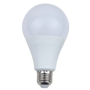 High Quality 2 Years Warranty DC24V 36V 48V DC12-85V 12V DC LED Light Bulb