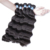super best selling raw virgin unprocessed raw virgin inches unprocessed raw wet and wave human hair