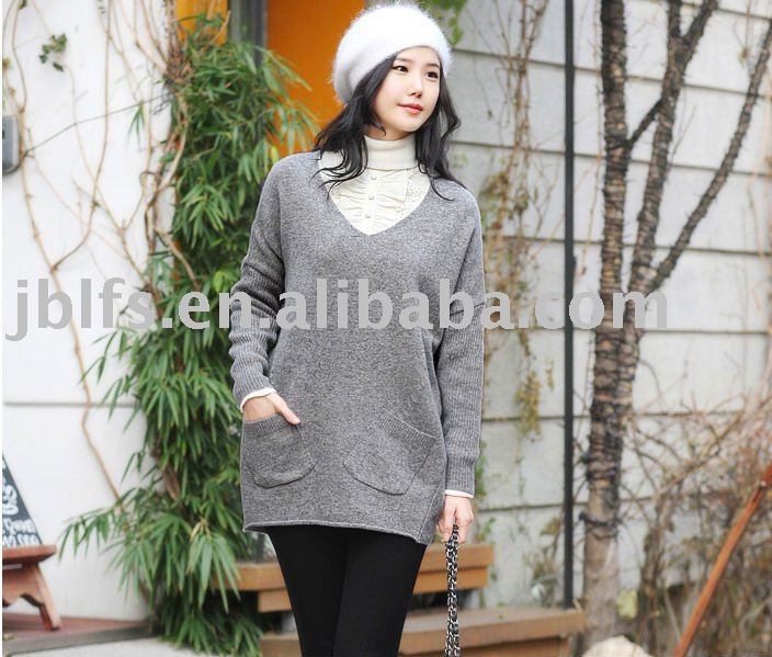 Japanese And Korean Girls Winter Casual Dresses , Buy Dress,Winter  Dress,Casual Dress Product on Alibaba.com
