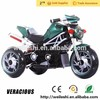 Professional toy motorcycle 110cc cub motorbikes with high quality