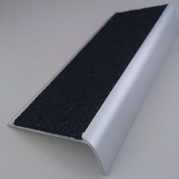 Anti Slip Curved Aluminium Stair Nosing From China   Buy Aluminium Stair  Nosing,Anti Slip Aluminium Stair Nosing,Aluminium Tile Edging Stair Nosing  Product ...