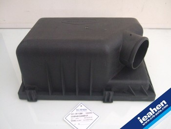ACCENT 99- Fuel System Parts Air Filter Cover OE:28111-22651