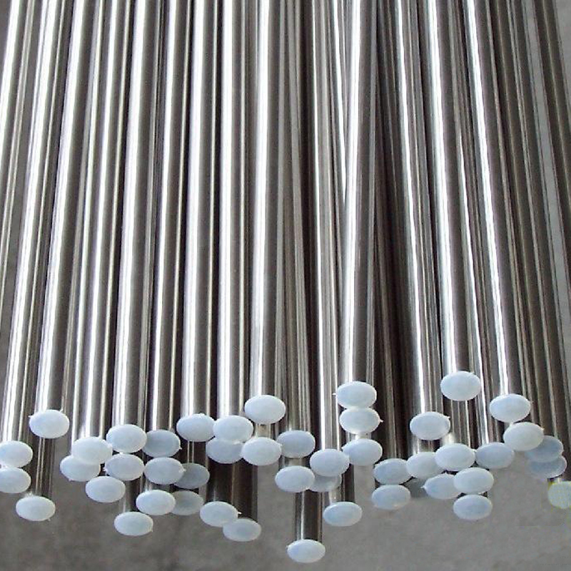 Hot Rolled Stainless Steel Round Bar/Rod/Shaft
