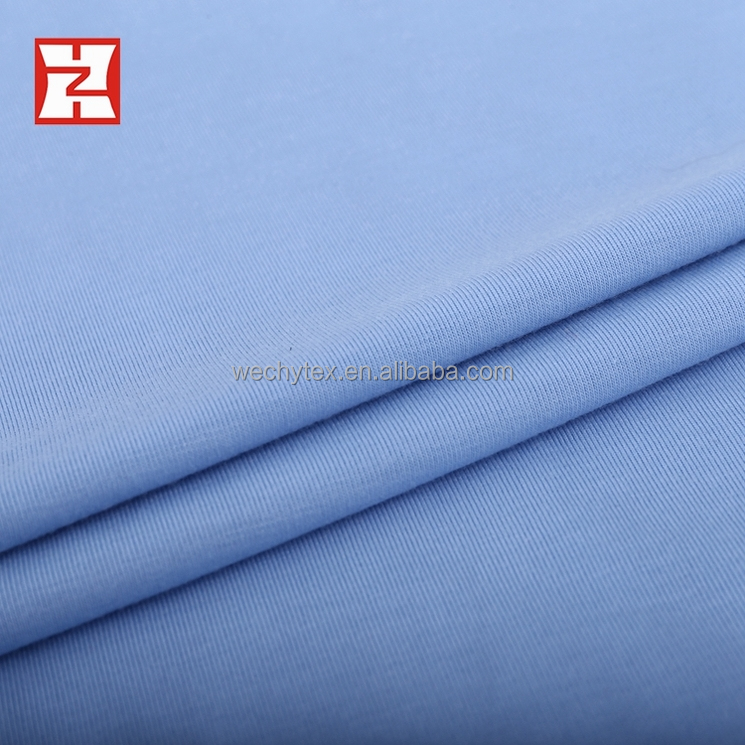 For Sale Spandex Fabric Philippines Spandex Fabric