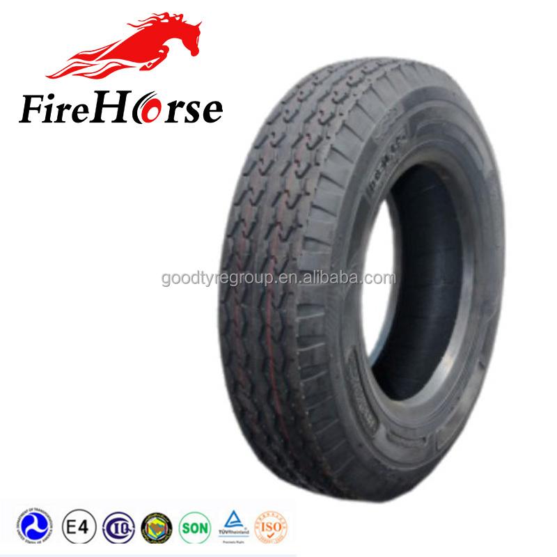 Mobile Home Tires 8 14 5 Dot Rims 8 14 5 Trailer Tires Buy Mobile Home Tire Trailer Tire Truck Tire Product On Alibaba Com