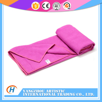 Bodybuilding gym towel