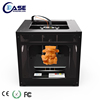 New Design Desktop FDM 3d Printer Machine with High Precision and printing speed for sale