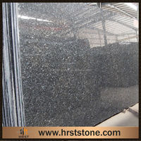 Norway blue granite silver pearl slab price