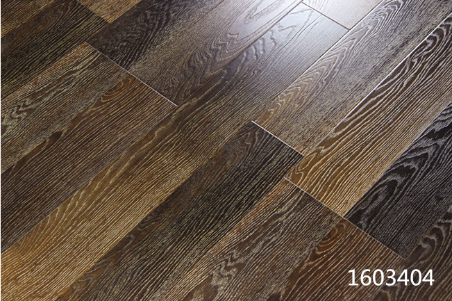E1 Ac4 Best Price Waterproof Lowes Laminate Flooring Sale