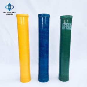 new product 5 inch mortar firework fiberglasses for cylindrical shells fireworks