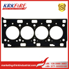 Cylinder Head Gasket Kit For Opel MOVANO DTI 4403867 8200028727 8200121998