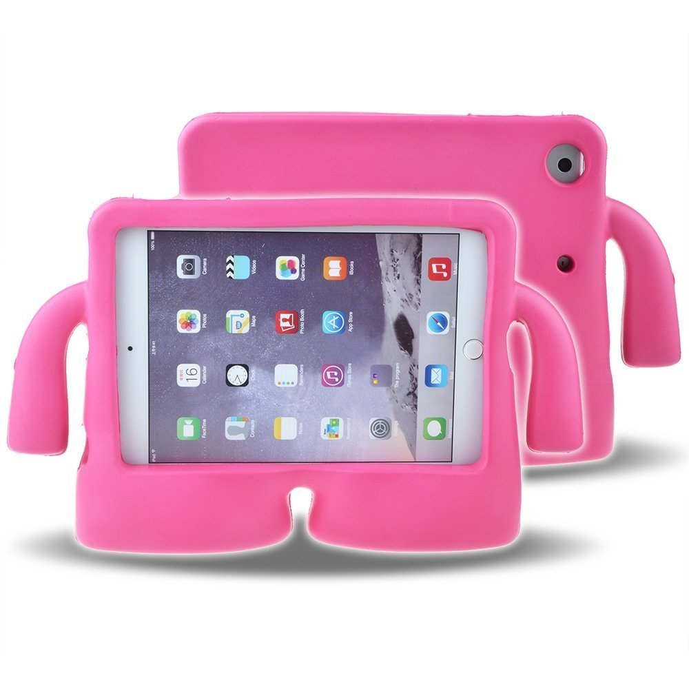 new style a57c5 ade1c Cheap Ipad 1 Kids Case, find Ipad 1 Kids Case deals on line at ...