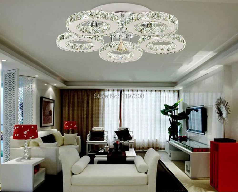 led lampen wohnzimmer dimmbar. design moderne leuchten fr ...