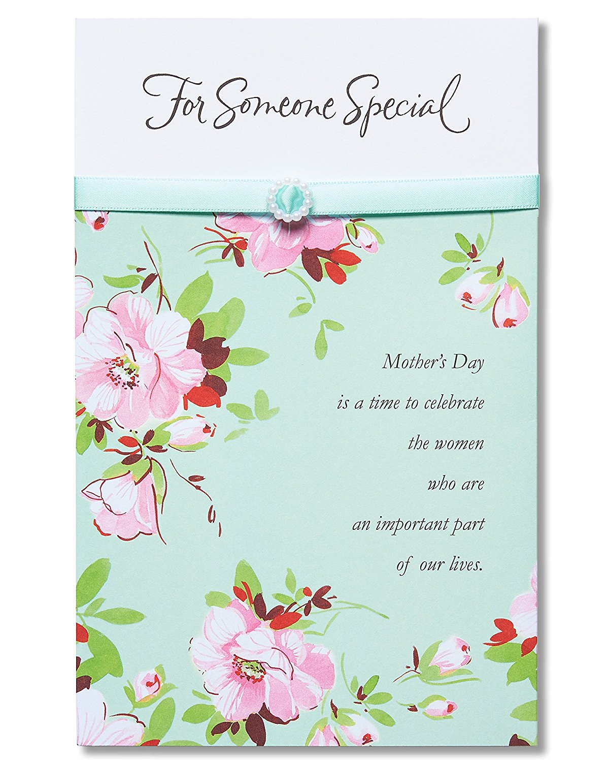 Cheap How To Make Card For Mother Find How To Make Card For Mother